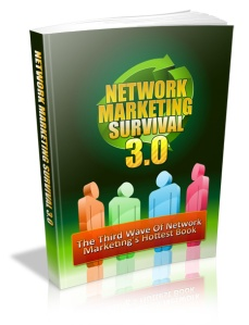 34_NetworkMarketing3_0BookMed