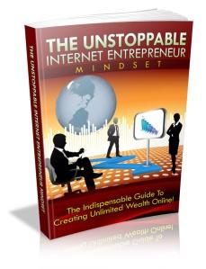 36_UnstoppableIEMindset_BookHigh