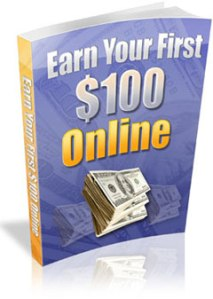 earn-your-first-100-online