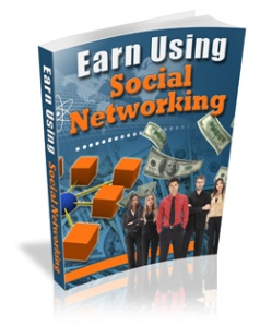 earning-from-social-networking